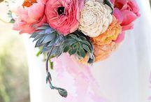 Flowers Flowers!! x
