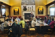 Italian cooking class / by St. Cloud Times newspaper/online