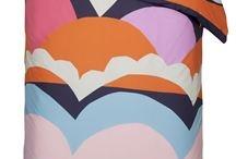 Ev tekstili / womentr sitesindeki ev tekstili haberlerinin görselleri...