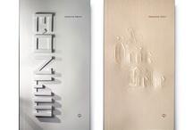 Products I Love / by Eliana Frosali