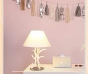 DIY & Crafts / by Laura Theisz