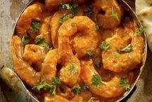 sea food recipe