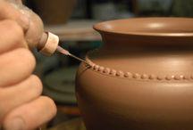 ceramic / by Ekaterina Murik