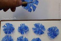 Design Plastik
