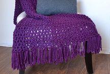 Crochet For Me!