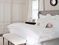 Bedroom  / by Laura Boyles