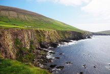 Travel   Ireland / Sharing all travel blogs, tips and guides about traveling in Ireland