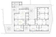 a_hostel
