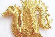 szkita arany