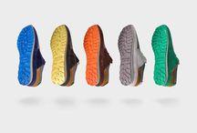 Levi's Solvang / Levi's revisite la running et fais du bien à notre planète !   http://lesgarconsenligne.com/2014/03/14/levis-solvang-la-bonne-sneaker/