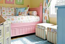 bed room childern