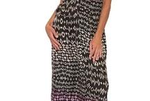 Maxi Dresssss