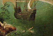 Pieter Bruegle