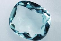 Other pretty stones / by Daniel Montesi