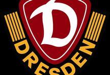 SG Dynamo Dresden....<3