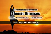 Chronic Diseases 2017