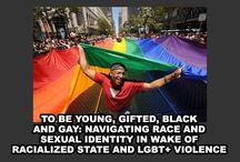 LGBT U Pride