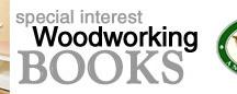 Woodworking / by Cyndi Hamm