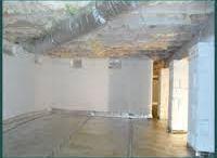 Attic Cleanup Insulation Removal Northridge CA / We provide attic cleanup, insulation removal or replacement in Northridge CA. Animal dropping decontamination