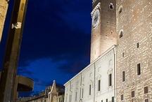Bloody love Italy  / by Sarah Clark