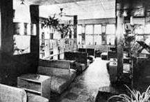 武蔵野茶廊