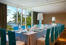 Meetings & Conventions / by Caribe Hilton