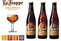 bières hollandaise