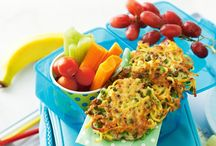Best Lunches for Kids