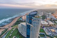 Umhlanga Real Estate