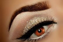 Makeup ideas, easy step by step. / makeup ideas, makeup step by step