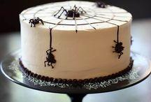 Special Occasion Cake / October, November, December, January, February
