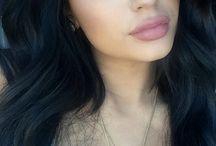 fashion nd makeup