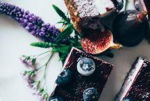 photo   food styling