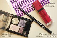 lipsticks :D