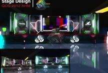 RPM3Design / This my own 3D Project Portfolio