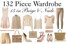 Wardrobe #Basics