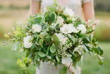 Buquê - Bouquet / Lindos Buquês de Noiva!