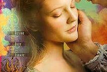 Movies I like / by Liz Spiegl