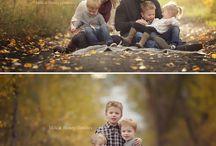 Rodina / Rodina