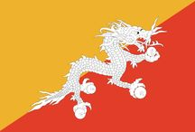 Destination :: Bhutan