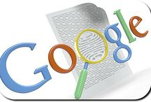 что случилось с поиском google