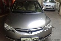 Used Cars in Chennai - Quikr / Search for Used Cars in Chennai.