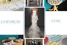 wedding inspirations / wedding things  I love