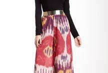 Women's Fashion that I love / womens_fashion / by Jasmine Kyle