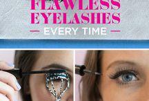 Makeup Tips & Tricks / Flawless makeup