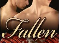 Historical LGBT Romance / Published by JMS Books
