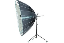 Broncolor / Broncolor lighting