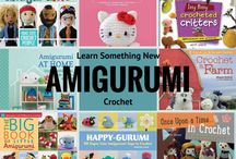 WPL: Learn Something New / Master a new hobby with the help of these books.  / by Westerville Library