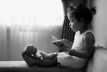Beautiful images of children