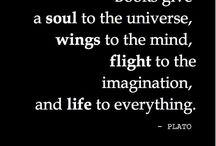 Quotes Books